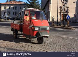 The Three Wheeled Farm Trucks: Piaggio Ape 50 Cross Country Stock ... Vintage Farm Trucks Stock Image Image Of Agriculture 21325785 Fostermak Making Art Known Old Truck 2006 Intertional 7600 Grain For Sale 368535 Miles The Myagventures Rusty Stock Photo 65971032 Alamy Transport Picture I3008077 At Berts Equipment Inc Baxter Kelvin National Road Hall Fame Gmc Mikes Look Life Faded Relic Hauler Photos Images Old Farm Pickup Trucks Archives Minnesota Turkey Growers Association