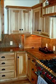 kitchen primer for kitchen cabinets kitchen cabinet ideas marsh