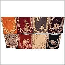 indian sofa cover idearama co