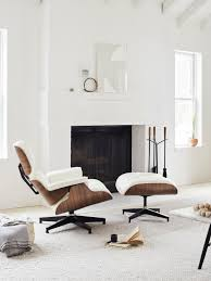 Eames® Lounge Chair And Ottoman - Herman Miller Charles Ray Eames Lounge Chair Vitra 70s Okay Art Early Production Eames Rosewood Lounge Chair Ottoman Matthew Herman Miller Vintage Brazilian 67071 Original Rosewood 670 And Ottoman 671 For Herman Miller At For Sale 1956 Moma A