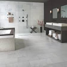 Tile Shops Near Plymouth Mn by M S International Inc 29 Photos Building Supplies 10205 10th