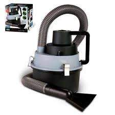Numatic Ct370 Car Carpet Upholstery Stain Removal Extraction Numatic Ctd575 And Wv4 Series Professional Carpet Upholstery