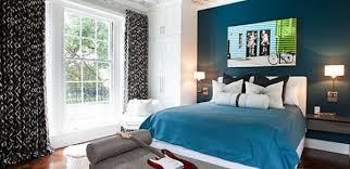 schlafzimmerwand gestalten 40 wunderschöne vorschläge