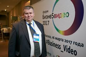 SAS Global Forum 2019 SAS
