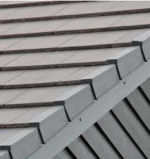 why it s profitable to invest in concrete roof tiles roof