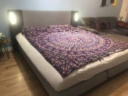 bett otto schlafzimmer möbel gebraucht kaufen in nordrhein