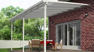 Palram Feria Patio Cover Uk 100 palram feria patio cover stylish how much do aluminum