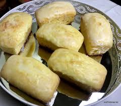 paradies creme kuchen zitrone tefal cake factory rezept