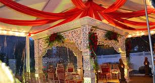 Wedding Decoratioms Contemporary Ideas Decorations For Sale Gumtree