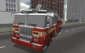 Fire Truck Driving 3D APK Download - Free Simulation GAME For ... American Fire Truck With Working Hose V10 Fs15 Farming Simulator Game Cartoons For Kids Firefighters Fire Rescue Trucks Truck Games Amazing Wallpapers Fun Build It Fix It Youtube Trucks In Traffic With Siren And Flashing Lights Ets2 127xx Emergency Rescue Apk Download Free Simulation Game 911 Firefighter Android Apps On Google Play Arcade Emulated Mame High Score By Ivanstorm1973 Kamaz Fire Truck V10 Fs17 Simulator 17 Mod Fs 2017 Cut Glue Paper Children Stock Vector Royalty