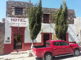 Hotel El Rincon Del Pintor, Real De Catorce, Mexico - Booking.com Stuff The Truck Event Collects Goods For Domestic Violence Victims Png Harrahs Resort Southern California Events Concert And Near 2017 Honda Fourtrax Rincon Atvs Abilene Texas Na Hotel El Del Pintor Real De Catorce Mexico Bookingcom Scott And Sons Trucking Effingham Magazine Chevrolet Inc Is A Dealer New Car Test Page We Oneil Cstruction Commercial Estate Great Retail Space In Heart Of New Lapeer Mi Woodbury Truck Center Home Facebook Img 2628 Youtube