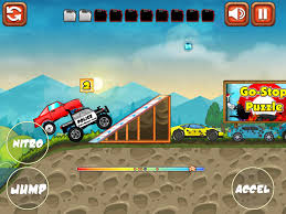 Racing Truck - Android Apps On Google Play Image Of Car Racing Game Truck Downloadplay Renault Monster Truck Games Psp Games Online Free Save 90 On World Steam Ultimate Ground 4x4 Videos Amazoncom Big Rig Pro Appstore For Android The Entertaing On Line Or Livintendocom Game10 Real Off Road Dr Development Buy Key Instant Delivery Cd Video Euro Simulator 2 Pc Speeddoctornet Formula 2013 Gameplay Hd Youtube Offroad Lcq Crash Reel