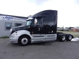 HEAVY DUTY TRUCK SALES, USED TRUCK SALES: 2017 2007 Kenworth T800 Heavy Haul Truck Tractor Inventory Gerrys Centres Oilfield World Sales In Brookshire Tx Used Peterbilt 367 Tri Axle For Saleporter Sales Dump Truck Wikipedia Guerra Truck Center Duty Repair Shop San Antonio Truckingdepot Heres One For Swishy 11 Historic Commercial Vehicle Club Of Jordan Trucks Inc