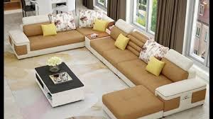 100 Modern Furniture Design Photos New Modern Sofa Design 20172018