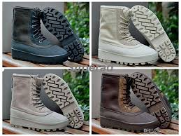 wholesale boots in shoes u0026amp accessories buy cheap boots from