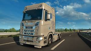 SCS Software's Blog: Mighty Griffin Additions Under Development Iveco Hiway Tuning V14 128 Up Mod For Ets 2 Mega Tuning For Scania Ets2 Mods Euro Truck Simulator Truck Tuning Sound Youtube Quick Hit Your With Hypertechs Max Energy 20 Movin Out Texas A Full Line Of Ecm Solutions Vw Amarok Toys Pinterest Vw Amarok And Cars Lvo Fh16 122 Simulator Mods Ats Truck Default Trucks Mod American Thoroughbred Classic Big Rig Semi With The Custom Personal Mighty Griffin Dlc Pack Video Scania Ideas Design Pating Custom Trucks Photo