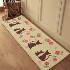 Online Shopping For Carpets by Popular Bath Runner Mats Buy Cheap Bath Runner Mats Lots From