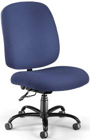 Heavy Duty Big And Tall Office Chairs – Free Shipping ... Heavy Duty Collapsible Lawn Chair 1stseniorcareconvaquip 930 Xl 700 Lbs Capacity Baatric Wheelchair Made In The Usa Lifetime Folding Chairs White Or Beige 4pack Amazoncom National Public Seating 800 Series Steel Frame The Best Folding Table Chicago Tribune Haing Folded Table Storage Truck Compact Size For Brand 915l Twa943l Stool Walking Stickwalking Cane With Function Aids Seat Sticks Buy Outdoor Hugo Sidekick Sidefolding Rolling Walker With A Hercules 1000 Lb Capacity Black Resin Vinyl Padded Link D8 Big Apple And Andros G2 Older Color Scheme Product Catalog 2018 Sitpack Zen Worlds Most Compact Chair Perfect Posture