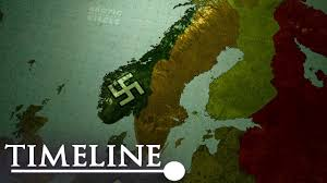 sinking the tirpitz world war 2 documentary timeline youtube