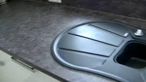 klinger folien de arbeitsplatte bekleben folierung küche arbeitsplatte und fliesen überkleben