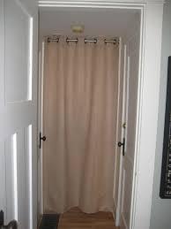noise blocking curtains walmart noise reducing curtains work
