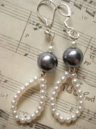 Pearl Earrings By Donetta Of Simply Gorgeous | Earrings ... Baltimore Md Deals Discounts And Coupons Things To Do In 22 Hidden Chrome Features That Will Make Your Life Easier Affiliate Marketing 5 Ways To Energize Affiliates Fire Mountain Grill Coupons Lily Direct Promo Code Craw Teardrop Earrings A Little Fresher Latest October 2019list Of 50 Art Programs For Firemountain Gems Boeing Flight Tour Lineup Imagine Music Festival Events Archive City Nomads Jbake Mountain Gems Coupon Promo Code