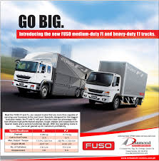 The New FUSO FI And FJ Trucks - Mitsubishi Motors Philippines ... Fuso Canter Eco Hybrid Trucks Light Nz 1990 Mt Mitsubishi Fighter Fk417e For Sale Carpaydiem 2589067 2008 Mitsubishi Fuso Fk62f Stock C08a0393 Cabs Tpi Ottawa Repair And Trailers Dealer A Solid Investment With Long Term Value Chassis Truck Hq Interior 2017 3d Shinmaywa Garbage Model Hum3d 2011 Heavy Review Top Speed Fe7 Spin Tires