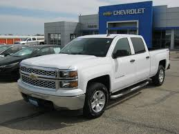 Chevrolet Dealer Serving Monmouth - Bruce Foote Chevrolet Linex Of Monmouth County 2 Industrial Drive Suite G Firsttech Equipment Today October 2017 By Forcstructionproscom Issuu 2018 Toyota Tundra Model Truck Research Information Salem Or Rigging Service Ropes Cables Chains Crane Wall Nj 2013 Ford F150 Xlt Il Peoria Bloomington Decatur Demolition Services Archives Gabrielli Sales 10 Locations In The Greater New York Area Nmouth Day Care Center Red Bank Green All Types Towing Jerry Recovery Inc