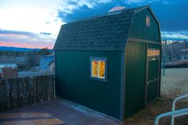 Tuff Shed Colorado Cabin by House Plan Tuffshed Tuff Shed Studio Tuff Shed Lafayette La