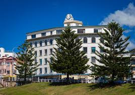 100 Bondi Beach Houses For Sale Astra Retirement Village