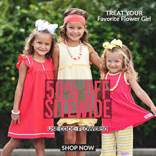 Flowersak Coupon Code Mom Approved Costumes Are Machine Washable And Ideal For Coupons Coupon Codes Promo Promotional Girls Purple Batgirl Costume Batman Latest October 2019 Charlotte Russe Coupon Codes Get 80 Off 4 Trends In Preteen Fashion Expired Amazon 39 Code Clip On 3349 Soyaconcept Radia Blouse Midnight Blue Women Soyaconcept Prtylittlething Com Discount Code Fire Store Amiclubwear By Jimmy Cobalt Issuu Ruffle Girl Outfits Clothing Whosale Pricing Milly Ruffled Sleeves Dress Fluopink Women Clothingmilly Chance Tie Waist Sheer Sleeve Dress