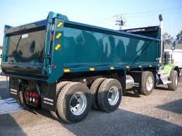 Dump Bodies   CanAmerican Stone Spreader 2012 Used Isuzu Nrr 14ft Alum Trash Dump Trucknew Ad Fab Dump Truck Bodies For Sale By Cross Roads Ford F350 Xl Stake Body Truck For Sale 569490 2018 Freightliner 122sd Quad With Rs Body Triad Chevrolet 1475 Trucks Archives Centro Manufacturing Cporation Chip New Inventory Browse Our Tub Box Dump Trucks Custom Ledwell Review 2015 Ford F150 Alinum And A Turbo V6 Shouldnt Give 2008 Super Duty F450 Crew Cab Stake 12 Ft Dejana