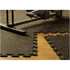home gym floor mats canada gurus floor