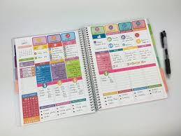 Ultimate Comparison: Erin Condren Life Planner Versus Plum ... Plum Paper Addict Plumpaper Twitter My 2019 Planner Kayla Blogs Professional Postgrad Coupon Code Brazen And Ultimate Comparison Erin Condren Life Versus Condren Teacher Planner Coupon Code Codes Teacher Appreciation Sale Is Here 15 Off 25 Off Kmstickers Coupons Promo Discount How To Color Your For School Using Pens Promo 3 Things I Love About Every Planner Codes Review 82019