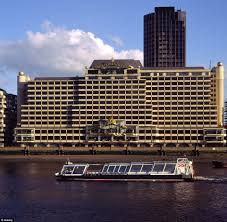 100 Sea Containers House Address LASSCO Englands Prime Resource For