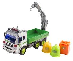 Garbage Truck Remote Control Toy W/Working Crane Melissa And Doug Shop Tagged Vehicles Little Funky Monkey Dickie Toys Garbage Truck Remote Control Toy Wworking Crane Action Series 16 Inch Gifts For Kids Amazoncom Stacking Cstruction Wooden Tonka Mighty Motorised Online Australia Melisaa Airplane Free Shipping On Orders Over 45 And Wood Recycling Mullwagen Unboxing Bruder Man Rear Loading Green Bens Catchcomau