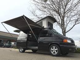Fiamma F45 S 260 Awning For Eurovan Or Vanagon – CaveVan Fiamma Awning F45s Buy Products Shop World Bag Suitable For Van Closed F45 F45s Gowesty Vanagon Tents Tarps Pinterest For Motorhome Store Online At Towsure Vw Transporter Lwb Campervan With 3metre Awning Find Awnings Three Bridge Campers Camper Cversions T5 T6 260 Vwt5 Titanium Uk Homestead Installation Faroutride Kit And Multivan Spare Parts Spares Outside Or Canopy Supply Costs Self Fit