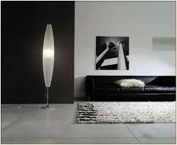 Halogen Floor Lamps At Target by Popular Halogen Floor Lamp Home Lighting Insight
