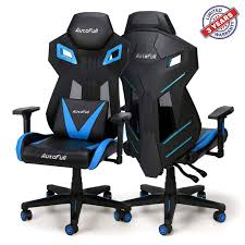 AutoFull AF047UMS Gaming Chair Argus Gaming Chairs By Monsta Best Chair 20 Mustread Before Buying Gamingscan Gaming Chairs Pc Gamer 10 In 2019 Rivipedia Top Even Nongamers Will Love Amazons Bestselling Chair Budget Cheap For In 5 Great That Will Pictures On Topsky Racing Computer Igpeuk Connects With Multiple The Ultimate