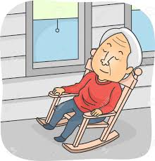 Illustration Featuring An Elderly Man Taking A Nap In A Rocking.. Old Man In A Rocking Chair Drawing Amino Man In A Rocking Chair Stock Illustration Download Cartoon At Getdrawingscom Free For Personal Woman With Cat Her Vector Illustration Can We Live Longer But Stay Younger The New Yorker Ethnic Farmer Patingvalleycom Explore Tom And Jerry 036 Rockin 1947 Steve Gray Having Coffee Parot Saying Tick Tock Toc Of An Old Baby Art Reading News Paper Clipart 20 Free Cliparts