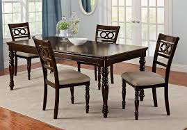 Dining Room Mesmerizing Value City Furniture Dining Room