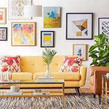 90 Creative Colorful Apartment Decor Ideas And Remodel For