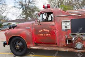 MENASHA, WI - MAY 16: Close Upf Of 1951 Chevy Fire Truck At.. Stock ... A Very Pretty Girl Took Me To See One Of These Years Ago The Truck History East Bethlehem Volunteer Fire Co 1955 Chevrolet 5400 Fire Item 3082 Sold November 1940 Chevy Pennsylvania Usa Stock Photo 31489272 Alamy Highway 61 1941 Pumper Truck Us Army 116 Diecast Bangshiftcom 1953 6400 Silverado 1500 Review Research New Used 1968 Av9823 April 5 Gove 31489471 1963 Chevyswab Department Ambulance Vintage Rescue 2500 Hd 911rr Youtube