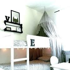 le bon coin chambre enfant le bon coin lit mezzanine le bon coin lit mezzanine bon coin lit bon