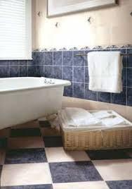 baltimore tile showroom kitchen bathroom design tiles near