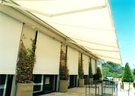 Transparent Awnings For Home Awning Buy P In Entry Camper Shell ... Drop Arm Awning Fabric Awnings Folding Chrissmith Marygrove Sun Shades Remote Control Motorized Retractable Roll Accesible Price Warranty Variety Of Colors Maintenance A Nushade Retractable Awning From Nuimage Provides Much Truck Wrap Hensack Nj Image Fleet Graphics Castlecreek Linens And Grand Rapids By Coyes Canvas Since 1855 Bpm Select The Premier Building Product Search Engine Awnings Best Prices Lehigh Valley Pennsylvania Youtube