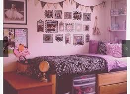 Dark Purple Furniture Exellent Purple Bedroom Girly Dog Beds