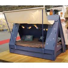 kids bed design tent bed for kids childs tent bed tents for
