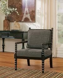 Milari Sofa Living Spaces by Ashley Furniture Fabric Sofa Sets Fabric Sofas As 1300038