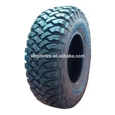 Mud And Snow Tires, Mud And Snow Tires Suppliers And Manufacturers ... Pros And Cons Of Snow Tires Car From Japan Mud Truck Wheels Gallery Pinterest Tired Amazoncom Zip Grip Go Cleated Tire Traction Device For Cars Vans Cooper Discover Ms Studdable Passenger Winter For Sale Studded Snow Tires Priuschat The Safety Benefits My Campbell River Now Top 2017 Wheelsca 10 Best Review Hankook Ipike Rw 11 Medium Duty Work Info Answers To 5 Questions About Buy Bias 750x16 New Tread Mud Kelly